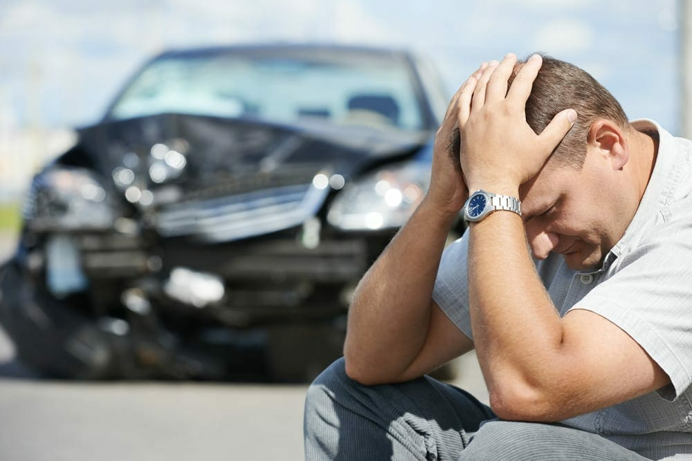 "What is The ""No Pay, No Play"" Car Accident Law in Louisiana?"