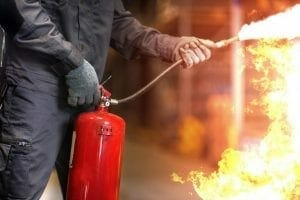 Fire Safety in Louisiana