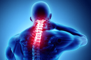 New Orleans Back Injury Attorney