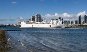 905(b) Claims and Shore-Based Maritime Injury in New Orleans