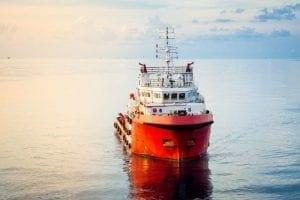 Do I Need A Jones Act Lawyer in Louisiana Maritime Law?