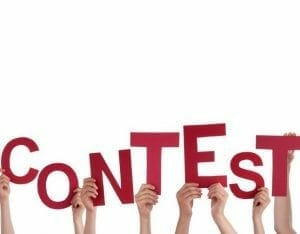 Social Media Contest and Giveaway Rules