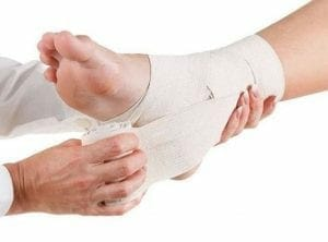 Crush Injury Attorney in New Orleans