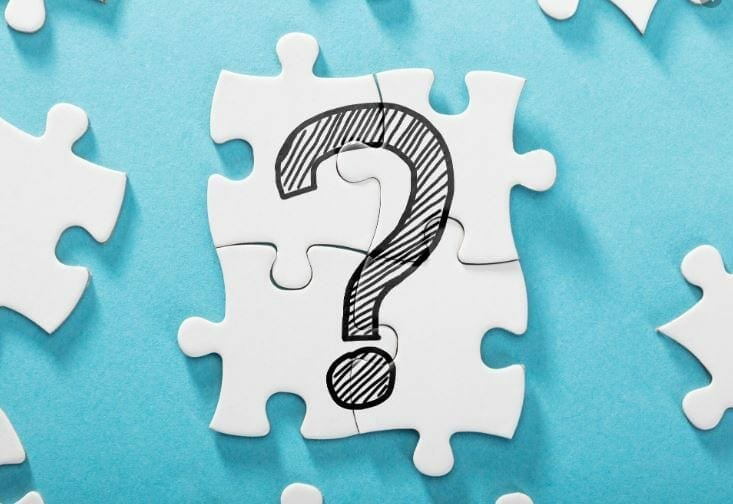 Insurance Frequently Asked Questions