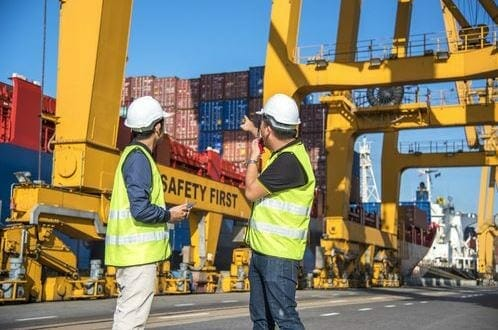 Are You at Risk for Maritime Related Hearing Loss?
